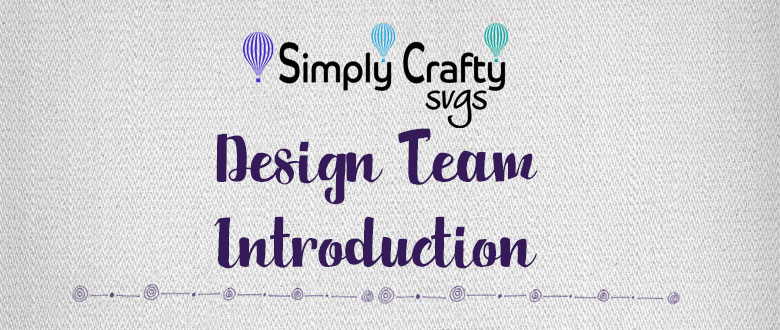 Simply Crafty SVGs Design Team