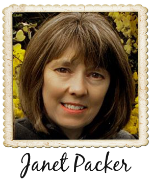 DT-Janet-Packer