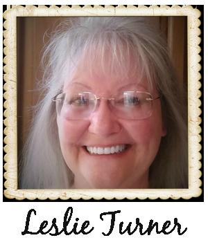 DT-Leslie-Turner