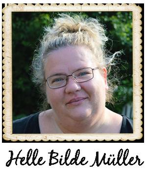 DT-Helle-Bilde-Muller