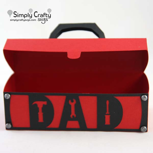 Download Dad Tool Box Svg File Simply Crafty Svgs
